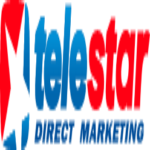 Jocca Commodore Air Cooler & Heater - уред за охлаждане и отопление  - 5