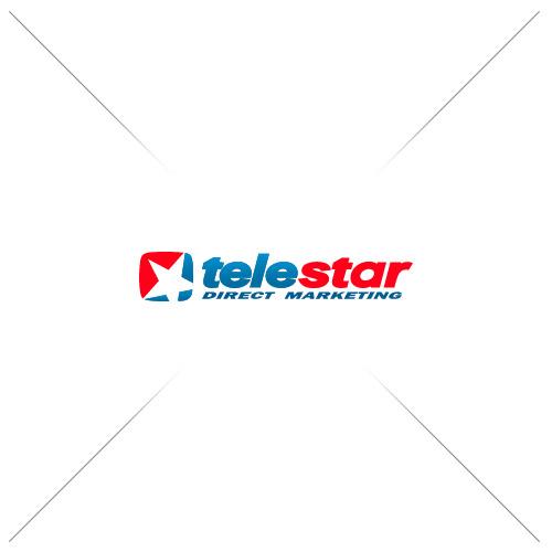 Exact Belt Brown Eco - колан еко кожа
